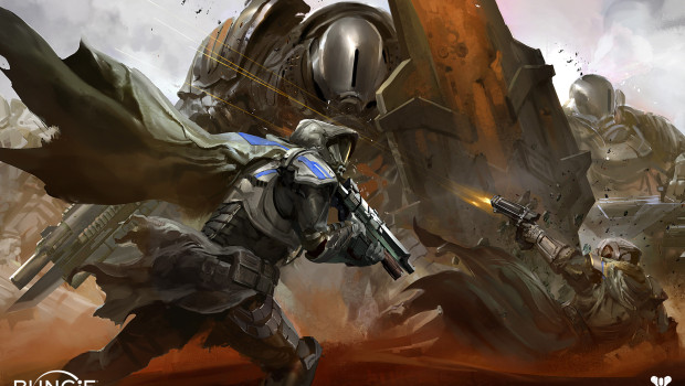 Destiny's Review Scores Likely to Cost Bungie $2.5 Million