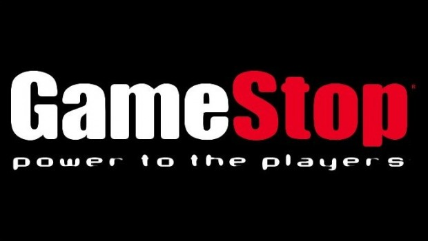 GameStop Looking to Partner with Devs Early in Development Process   GAMING TREND