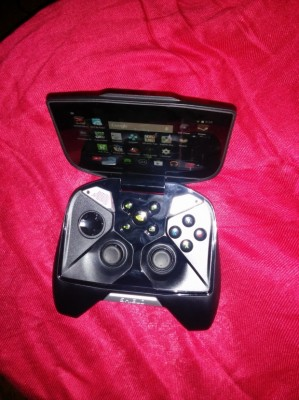 Shield 2 299x400 The NVidia Shield is portable gaming on steroids