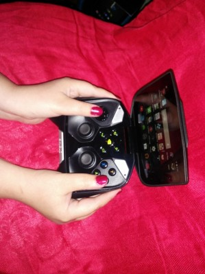 Shield 4 299x400 The NVidia Shield is portable gaming on steroids