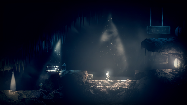 The Swapper2 620x348 A puzzle platformer with deep thoughts   THE SWAPPER review