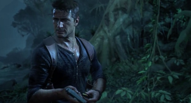 Naughty Dog Talks the Importance of 1080p60