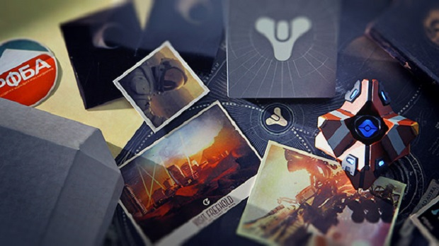 Bungie Reveals Destiny Beta Schedule and Special Editions
