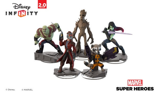 weokqkq9ifcr1znb4dim Guardians of the Galaxy Coming to Disney Infinity