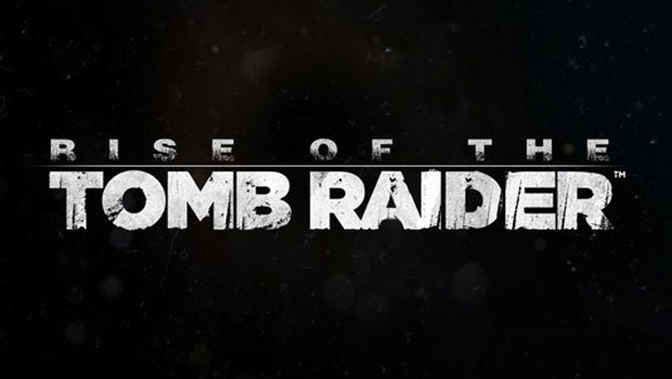 Sony Apparently Blindsided by Rise of the Tomb Raider Exclusivity Deal