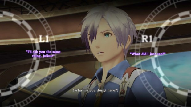 TOX2Choices