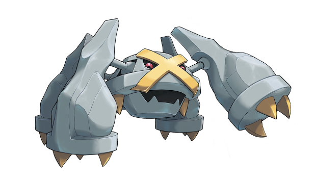 Contests Return and New Mega Evolutions Arrive in Pokemon Omega Ruby and Alpha Sapphire