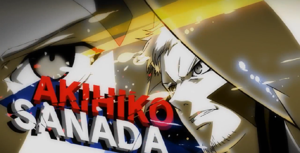 Atlus Releases Persona 4 Arena Ultimax's Opening Sequence