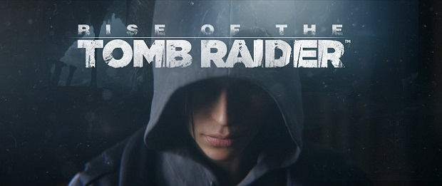 Rise of the Tomb Raider Appears to be a Timed Xbox Exclusive