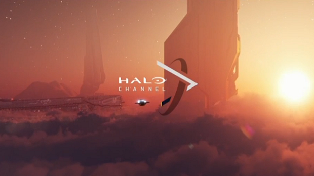 yftl65verirc2dy7iaaq 343 Industries Unveils the Halo Channel