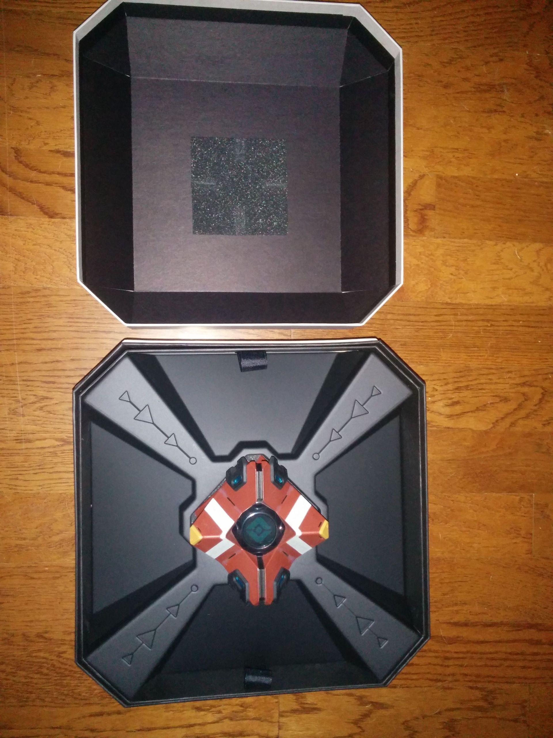 Destiny-Ghost-Edition-Unboxing-05