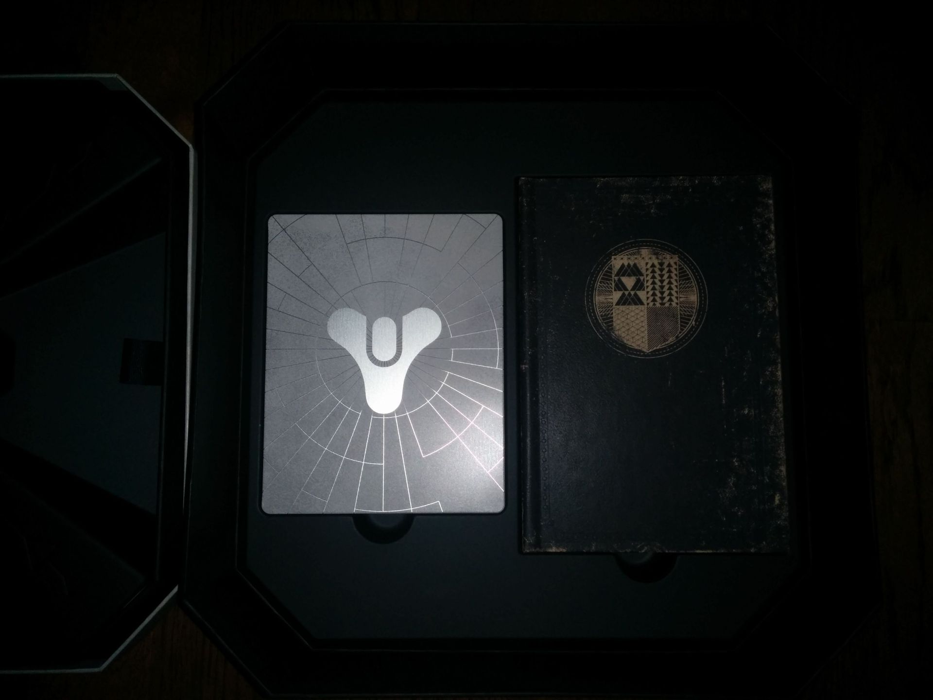Destiny-Ghost-Edition-Unboxing-07