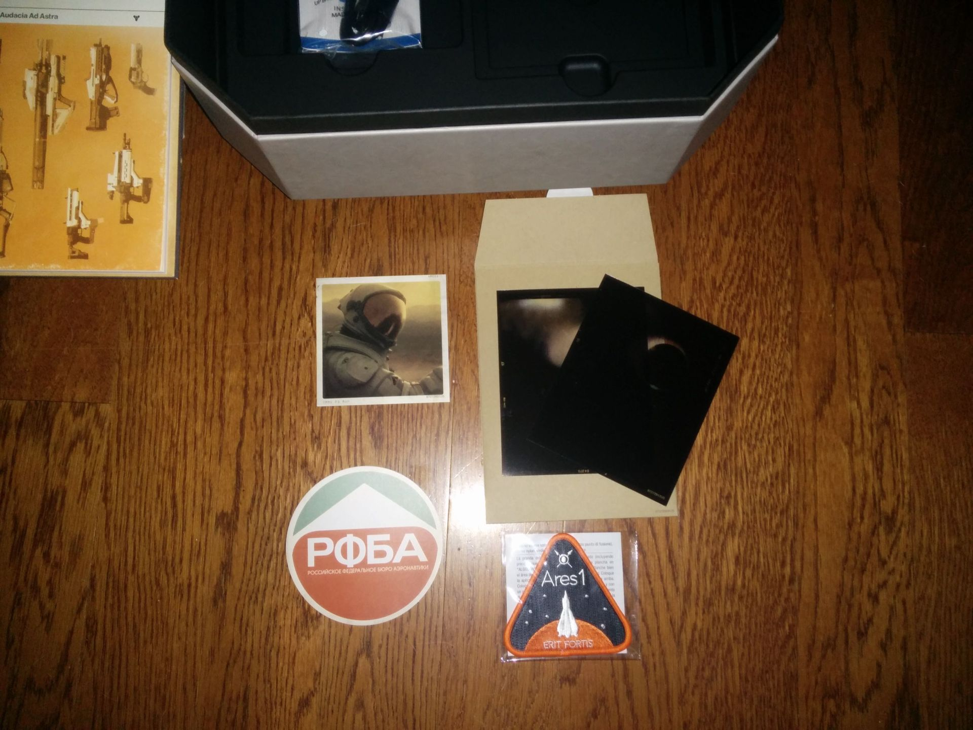 Destiny-Ghost-Edition-Unboxing-09