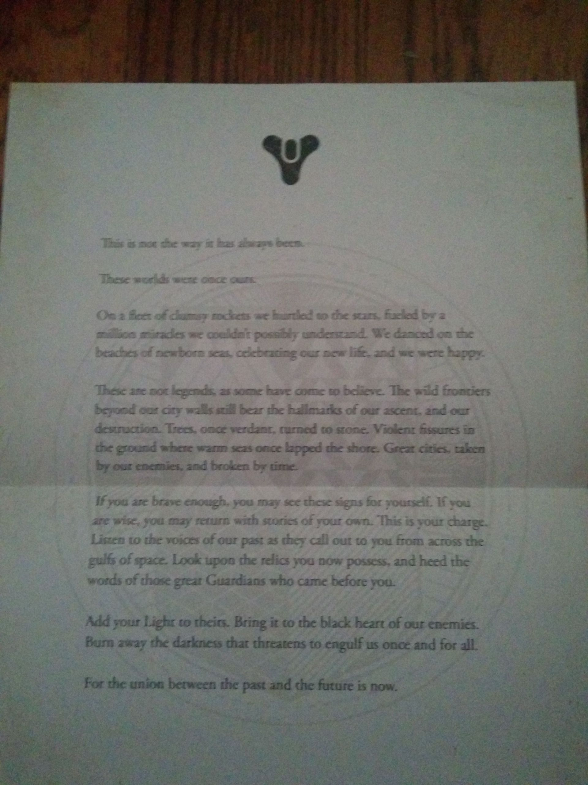 Destiny-Ghost-Edition-Unboxing-12