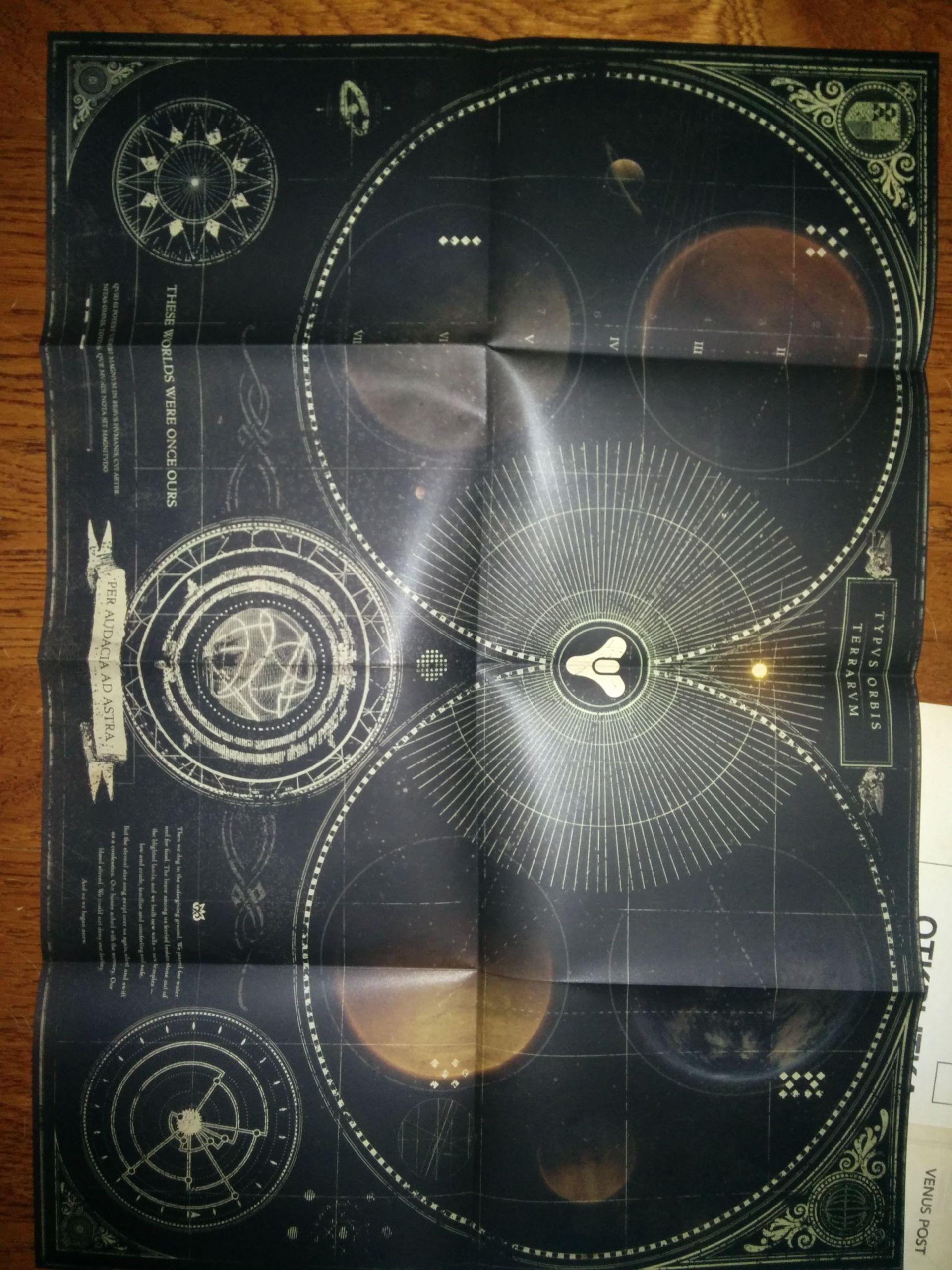 Destiny-Ghost-Edition-Unboxing-15