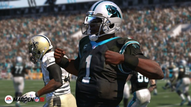 madden15review