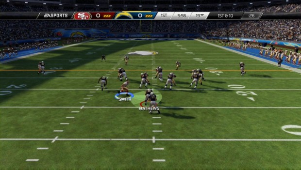 madden15review1