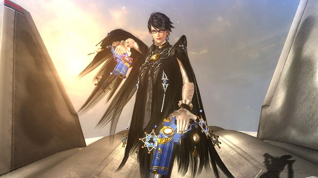 Nintendo Hosting Bayonetta 2 Nintendo Direct Tomorrow