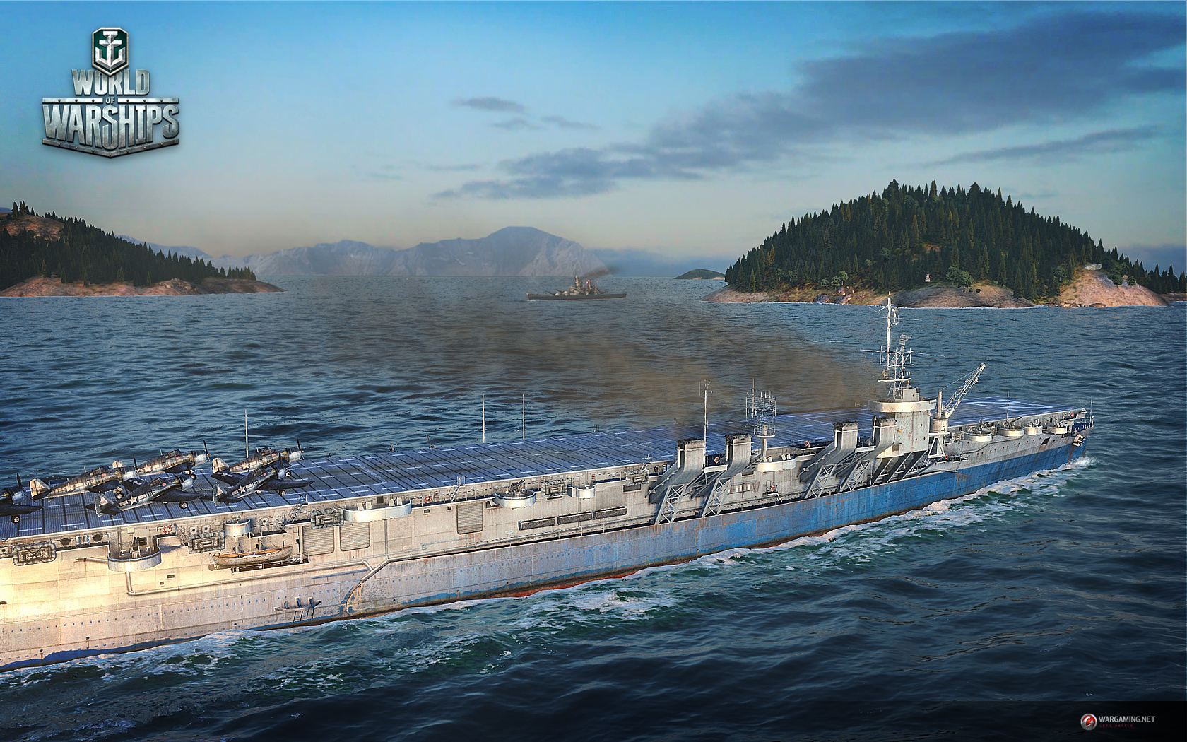 wows_screens_vessels_logo_gk_2014_image_3