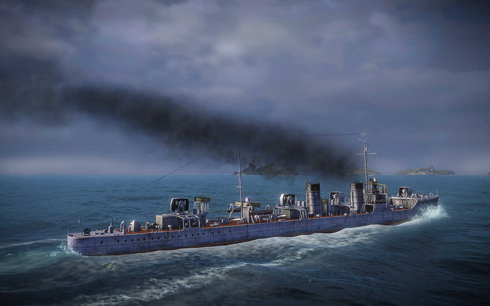 wows_screens_vessels_no_logo_gk_2014_image_1