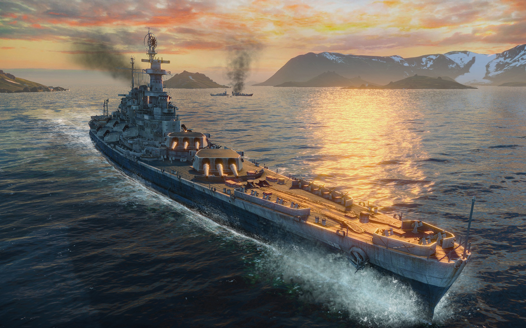 wows_screens_vessels_no_logo_gk_2014_image_2