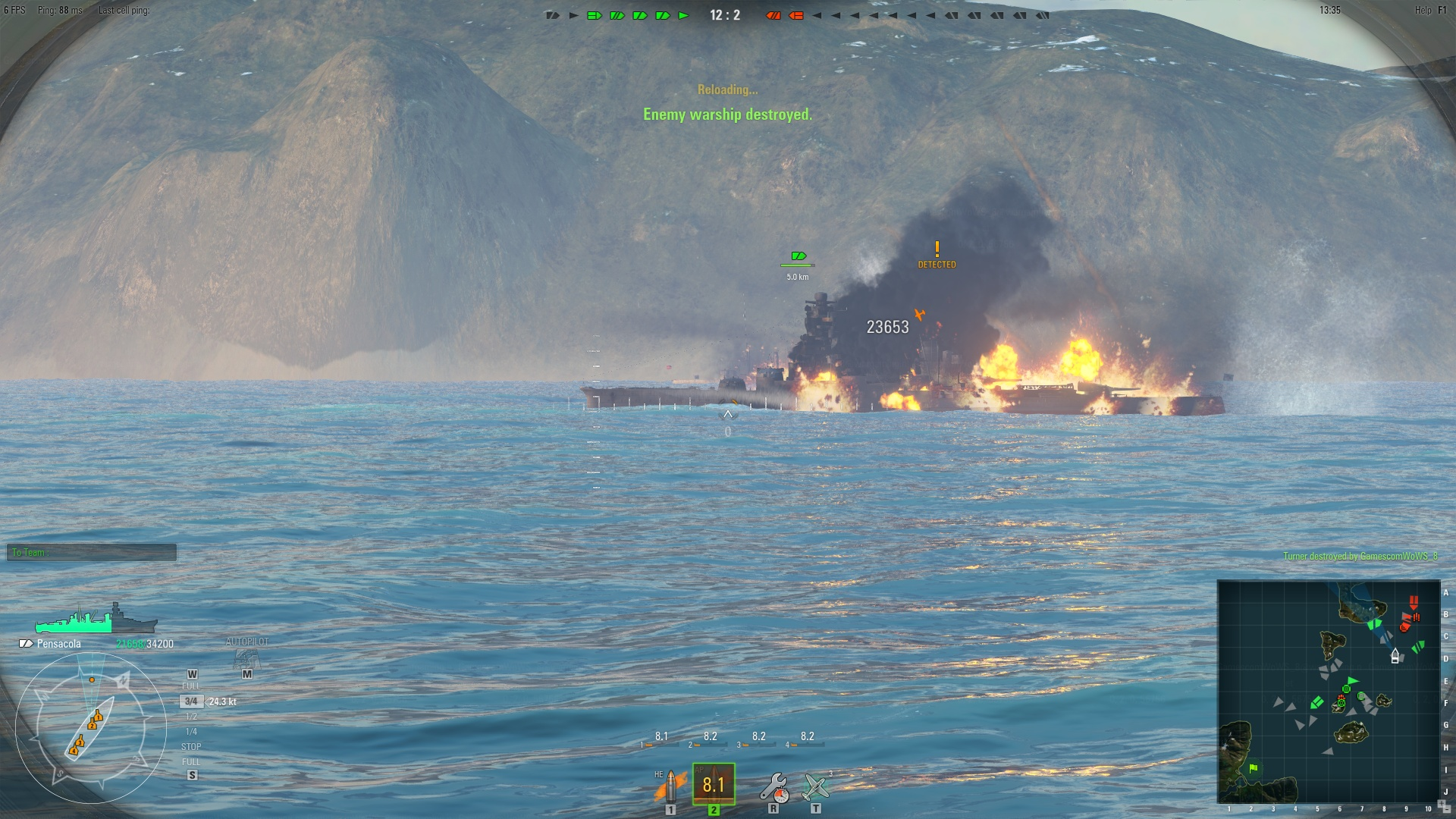 wows_screens_vessels_ui_gk_2014_image_1