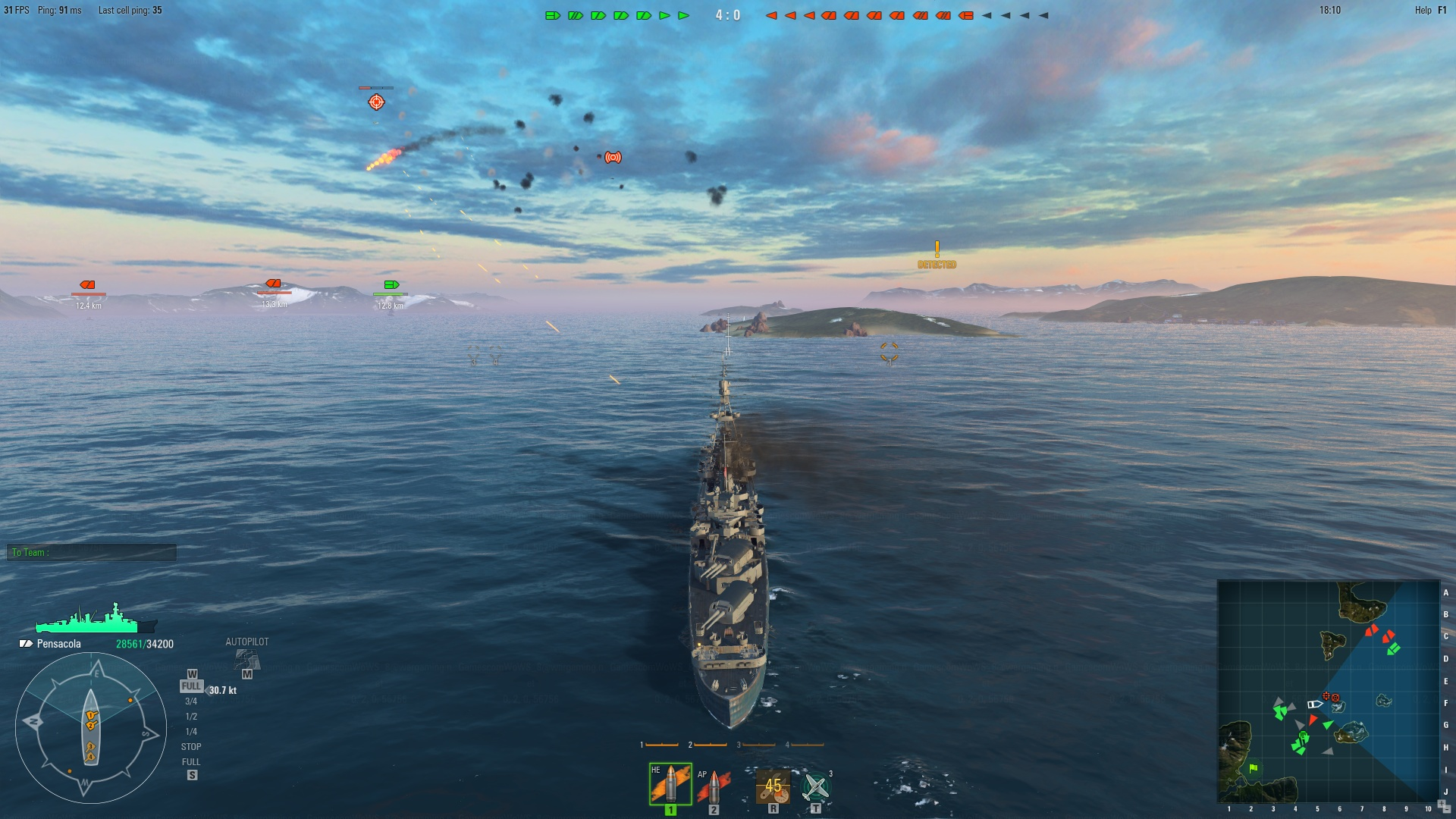 wows_screens_vessels_ui_gk_2014_image_2