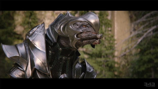 2679008-sdcc-2014-halo-2-anniversary-cinematic-the-arbiter-jpg