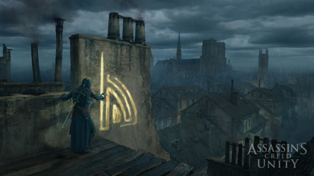 Assassins_Creed_Unity_SP_TreasureHunt