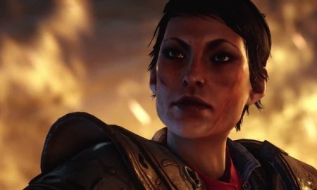 See How Cassandra Has Changed in Dragon Age: Inquisition