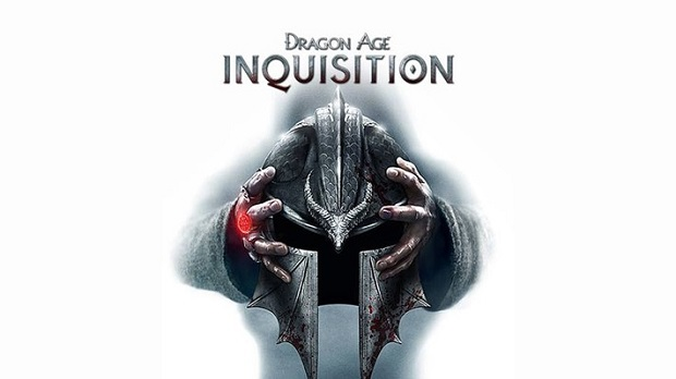 The Inquisitor Gets the Spotlight in Latest Dragon Age: Inquisition Trailer