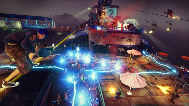 sunset_overdrive_review_chaos_squad