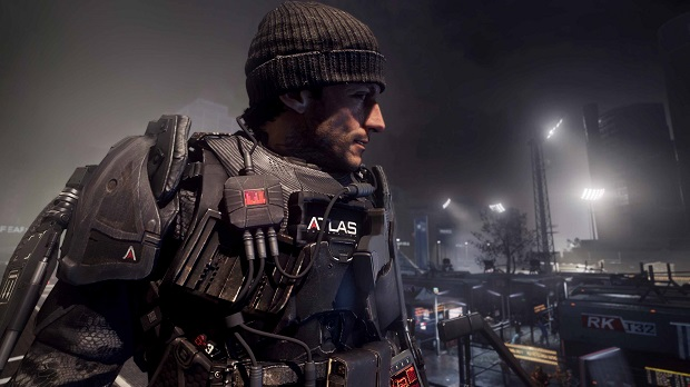 Call of Duty Series Sales Trajectory Continues to Rise in UK