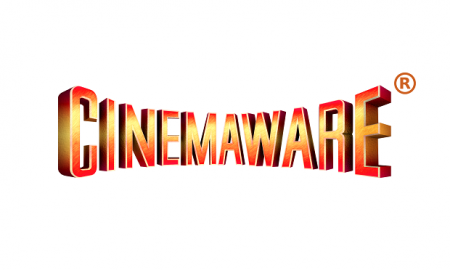 Cinemaware Releases Anthology of Games Released Between '86 and '91