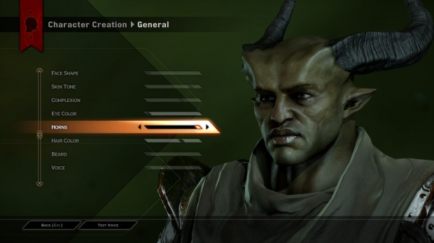 Dragon Age Inquisition - Preview- 06