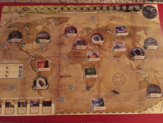 Eldritch Horror Shot 1