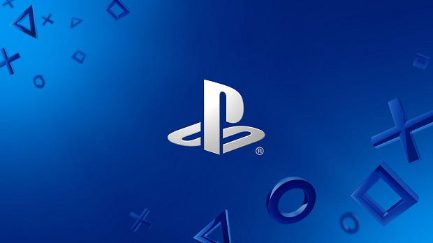 Sony Celebrates the PlayStation's Twentieth Anniversary