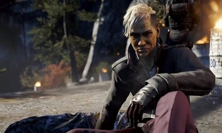 Far Cry 4's PC Specs Revealed
