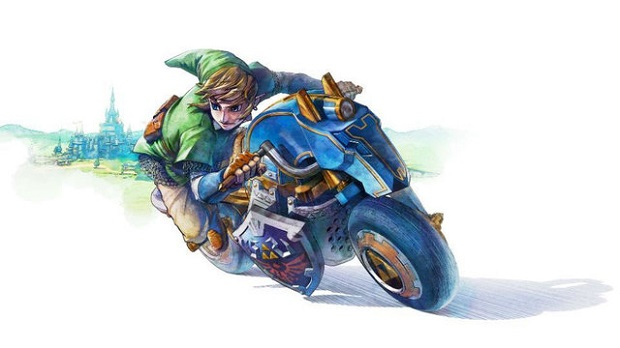 Mario Kart 8's First DLC Pack Coming Next Week