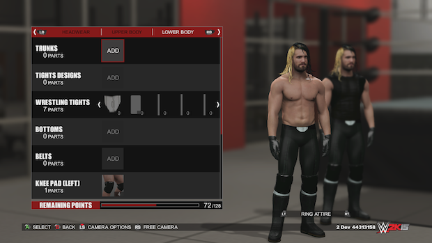 wwe2k15creativesuitesethrollins