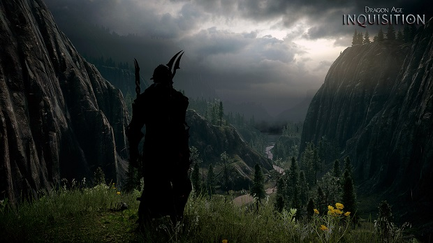 Dragon Age Inquisition 03
