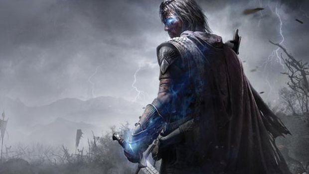 Shadow-of-Mordor_resize