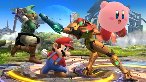 Matt Welsh's Top 10 Games of 2014