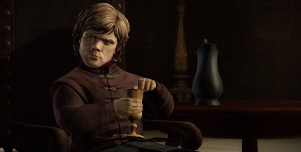 TellTale Confirms it's Working on an Original IP