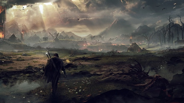 Gaming Trend's Top 10 Games of 2014