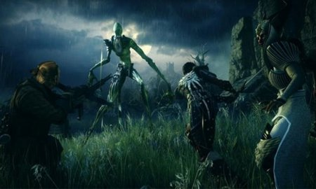 New Dragon Age: Inquisition Trailer Spotlights Fan Reaction