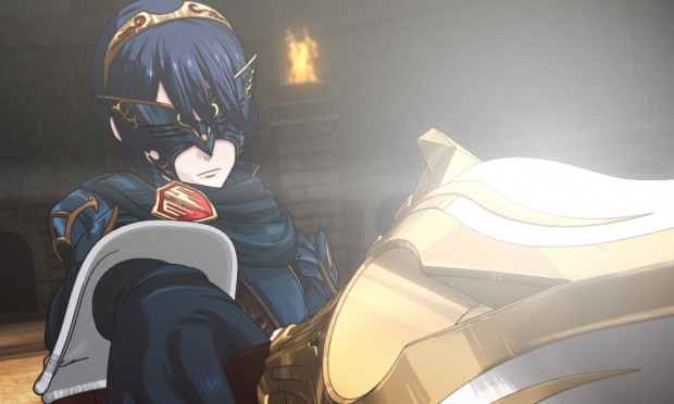 Even classic franchises, like Nintendo's Fire Emblem series, have begun incorporating elements from visual novels.