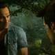 Uncharted 4 Info Dump Comes From Game Informer Coverage