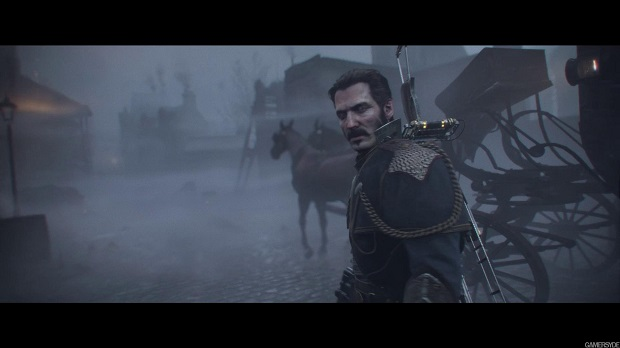 Fans React to The Order: 1886 in Latest Trailer