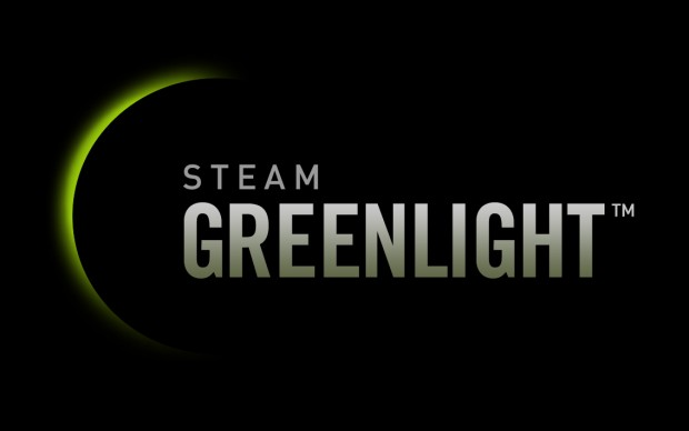 Steam Greenlight is a community effort for fans to approve games they want on the service.